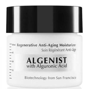 Algenist Regenerative Anti-Ageing Moisturiser 60 Ml