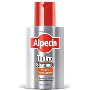 Alpecin Tuning Shampoo 200 Ml