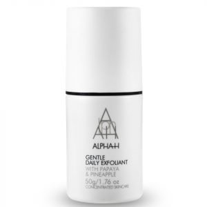 Alpha-H Gentle Daily Exfoliant 50 G