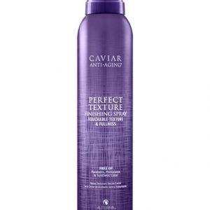 Alterna Alterna Caviar Perfect Texture Viimeistelysuihke 200 ml