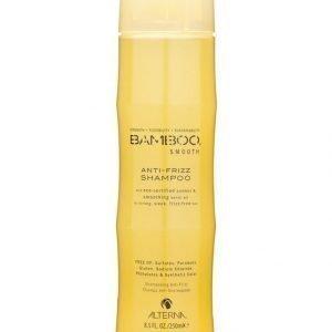 Alterna Anti Frizz Shampoo 250 ml
