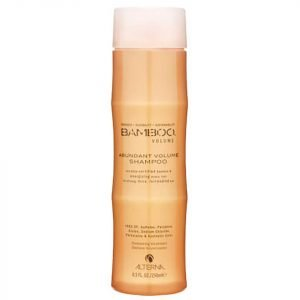 Alterna Bamboo Abundant Volume Shampoo 250 Ml