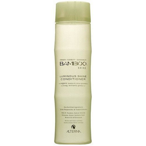 Alterna Bamboo Shine Luminous Shine Conditioner 2000 ml