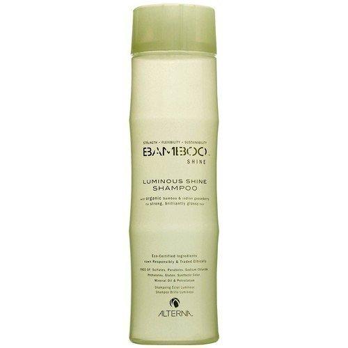 Alterna Bamboo Shine Luminous Shine Shampoo 2000 ml