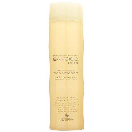 Alterna Bamboo Smooth Anti-Frizz Conditioner 2000 ml