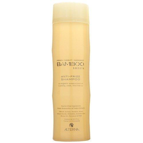 Alterna Bamboo Smooth Anti-Frizz Shampoo 2000 ml