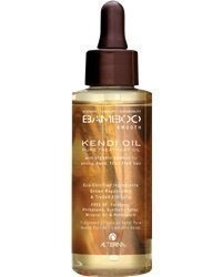 Alterna Bamboo Smooth Kendi Oil Pure Treatment Oil 50ml