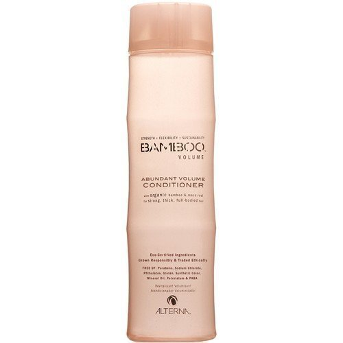 Alterna Bamboo Volume Abundant Volume Conditioner 2000 ml