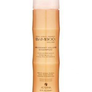 Alterna Bamboo Volume Shampoo 250 ml