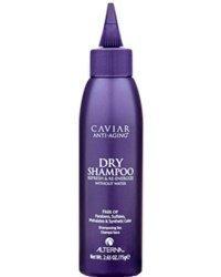 Alterna Caviar Anti-Aging Dry Shampoo 75g