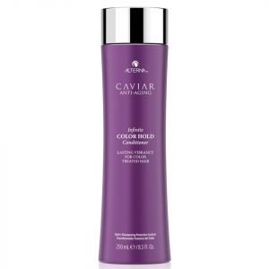 Alterna Caviar Anti-Aging Infinite Color Hold Conditioner
