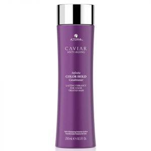 Alterna Caviar Anti-Aging Infinite Color Hold Conditioner