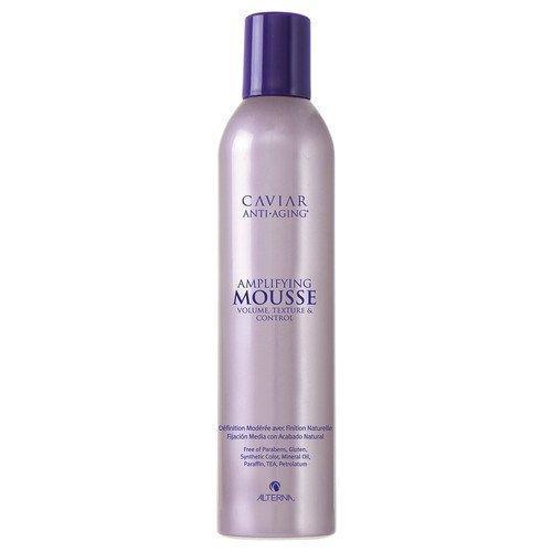 Alterna Caviar Anti-Aging Mousse