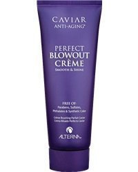 Alterna Caviar Anti-Aging Perfect Blowout Creme 75ml