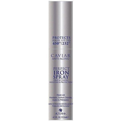 Alterna Caviar Anti-Aging Perfect Iron Spray