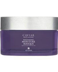Alterna Caviar Anti-Aging Replenishing Moisture Masque 150ml