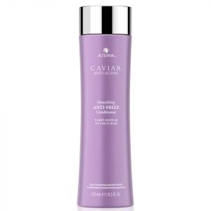 Alterna Caviar Anti-Aging Smoothing Anti-Frizz Conditioner 8.5 Oz