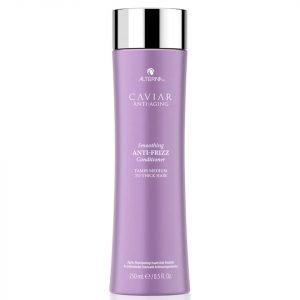 Alterna Caviar Anti-Aging Smoothing Anti-Frizz Conditioner 8.5 Oz