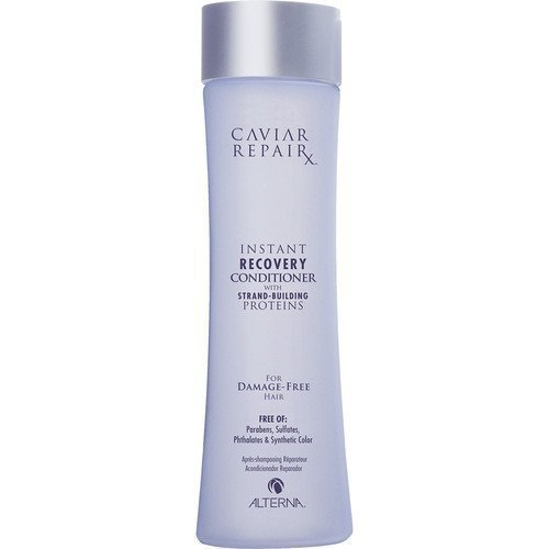 Alterna Caviar Repair Instant Recovery Conditioner 250 ml