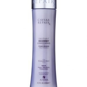 Alterna Caviar Repair Rx Instant Recovery Hoitoaine 250 ml
