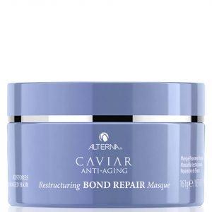 Alterna Caviar Restructuring Bond Repair Masque 161 G