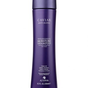 Alterna Caviar Seasilk Moisture Shampoo 250 ml