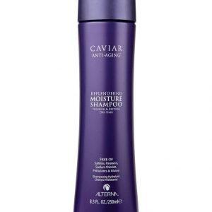 Alterna Caviar Seasilk Moisture Shampoo 250 ml