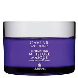 Alterna Caviar Seasilk Treatment Hair Masque 161 G