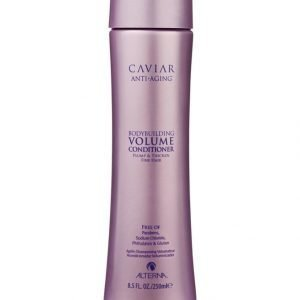 Alterna Caviar Seasilk Volume Conditioner Hoitoaine 250 ml