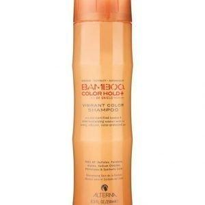 Alterna Color Care Uv+ Vibrant Color Shampoo 250 ml