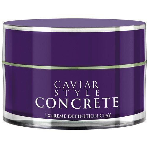 Alterna Concrete Extreme Definition Clay