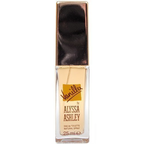 Alyssa Ashley Vanilla EdT 50 ml