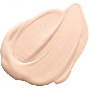 Amazing Cosmetics Velvet Mineral® Pressed Foundation 10g Various Shades Fair