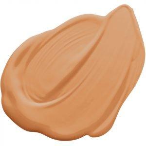 Amazing Cosmetics Velvet Mineral® Pressed Foundation 10g Various Shades Tan Golden