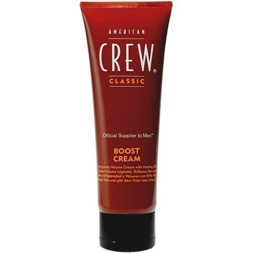 American Crew Boost Cream