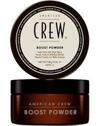 American Crew Boost Powder 10g
