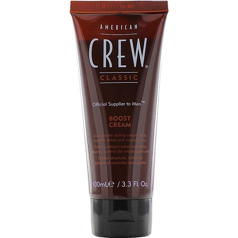 American Crew Classic Boost Cream 100ml