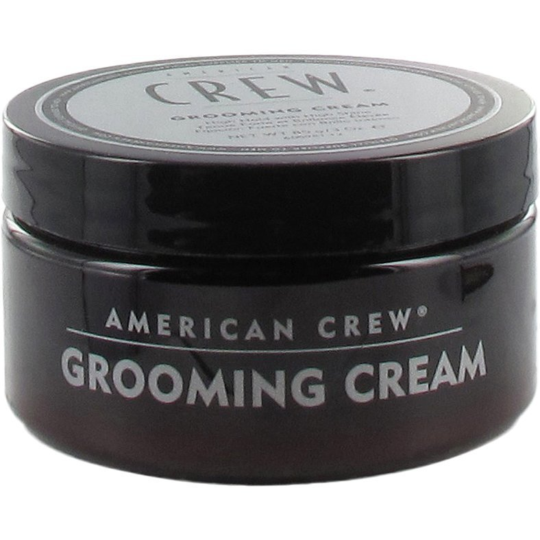 American Crew Grooming Cream Hight Hold With High Shine 85g