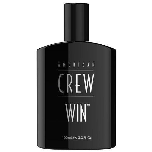 American Crew WIN EdP