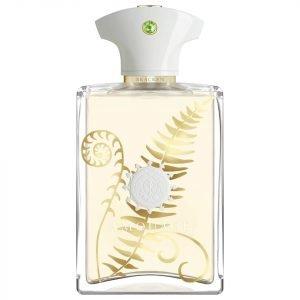 Amouage Bracken Man 100 Ml Eau De Parfum
