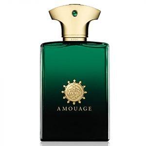 Amouage Epic Man 100 Ml Eau De Parfum
