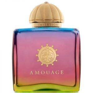 Amouage Imitation Woman 100 Ml Eau De Parfum