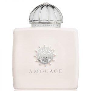 Amouage Love Tuberose 100 Ml Eau De Parfim