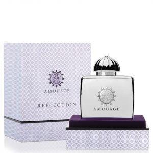 Amouage Reflection Woman 100 Ml Eau De Parfum
