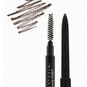 Anastasia Beverly Hills Brow Wiz Kulmakynä Medium Brown