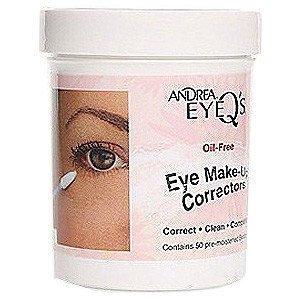 Andrea Eye Q Eye Make-Up Correctors