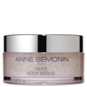 Anne Semonin Nude Body Scrub 200 Ml