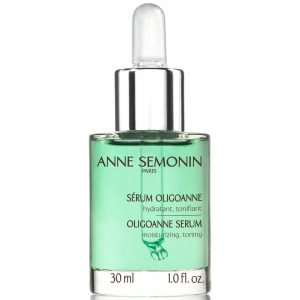 Anne Semonin Oligoanne Serum 30 Ml