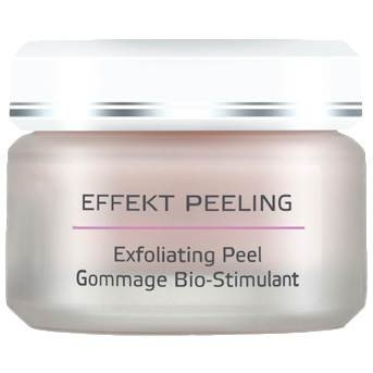 Annemarie Börlind Exfoliating Peel