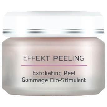 Annemarie Börlind Exfoliating Peel